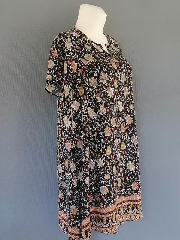 Sommerkleid Studio Clothing